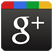 Omaha Yoga Path Google Plus Page