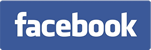Omaha Yoga Path Facebook Fan Page