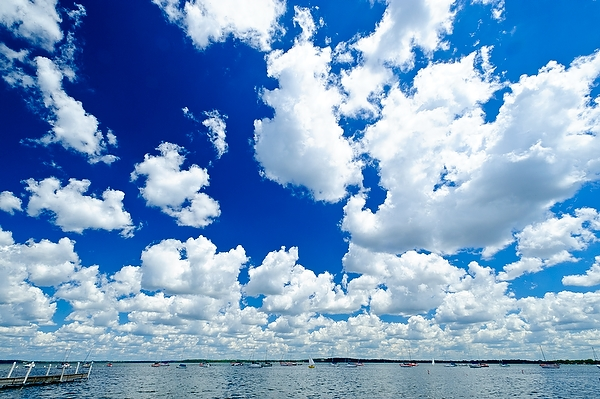 Big_sky_boats12_9682
